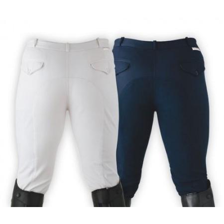 Pantalon Lexhis Duvan Competición Hombre