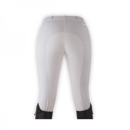 Pantalón Lexhis Aroa Mujer