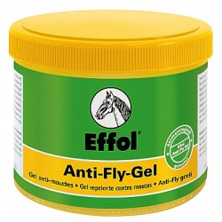 Gel anti-moscas de Effol (500 ml)