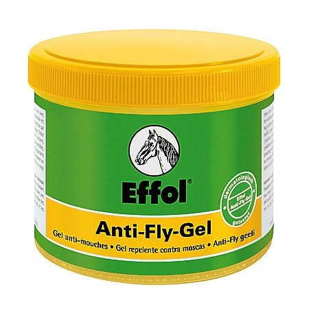 Gel anti-moscas de Effol (500 ml)