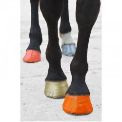 Equinail pintura para cascos caballo