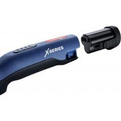 Batería para esquiladora Heiniger Xplorer