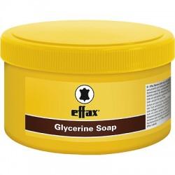 Jabón de glicerina de Effax (300 ml)