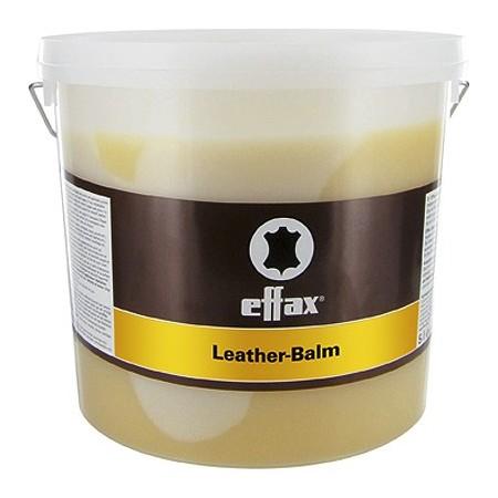 Grasa para piel de Effax