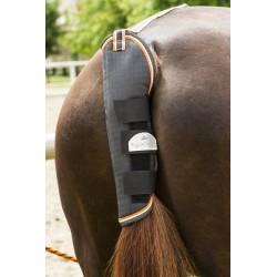 Protector cola caballo Equi-Thème Tyrex 1200 D