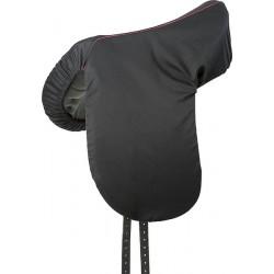 Funda para silla de montar de algodón