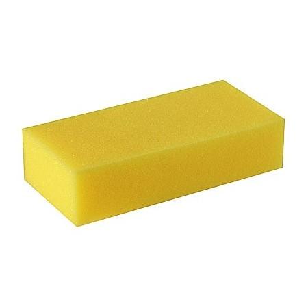 Esponja rectangular