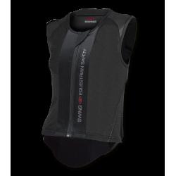 Protector de espalda flexible Swing P06