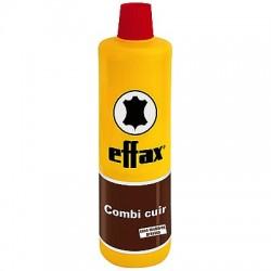 """Cuir Combi de Effax (500 ml)"