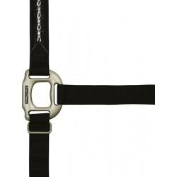 Cabezada de cuadra Equi-Thème Bracelet