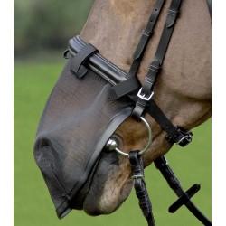 Protección anti-moscas  para la nariz Waldhausen