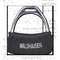 Funda para estribos Waldhausen