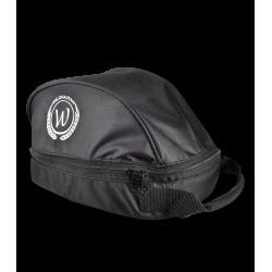 Bolsa para casco Waldhausen