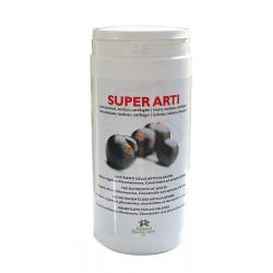 Complemento alimenticio OFFICINALIS® Super Arti