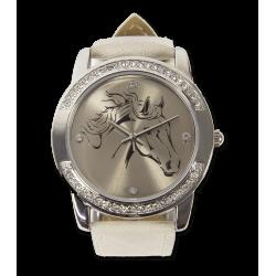 Reloj de pulsera para mujer Waldhausen