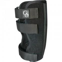 Protector de rodilla C.S.O. Protection