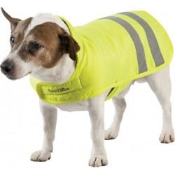 Manta para perro Equi-Thème Visivilité
