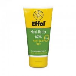 Manteca protectora y reparadora para la  boca EFFOL®