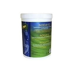 Magnesio + vitamina B Hippo-Tonic