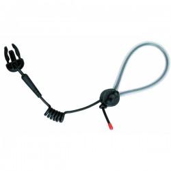 Cordón de seguridad SP- K para chaleco Airbag Hit-Air