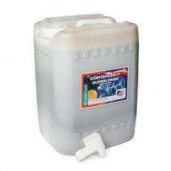 CORTAFLEX® HA SUPER FENN líquido para caballo 20 litros