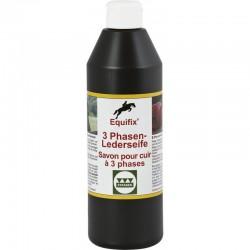 Equifix® Jabón de aceite