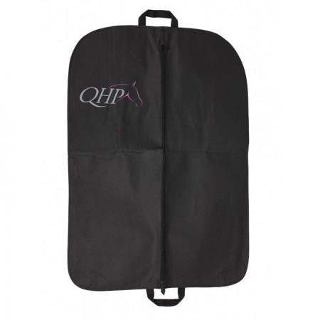 Bolsa para ropa QHP