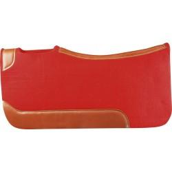 Horse pad RANDOL'S de fieltro 16 mm