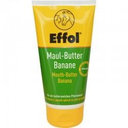 Manteca protectora y reparadora para la  boca EFFOL® 150 g