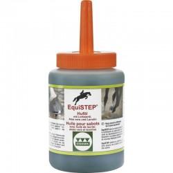Aceite para cascos EquiSTEP®