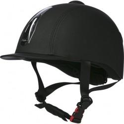 Casco equitación Choplin Premium