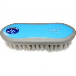 Cepillo para la cabeza Hippo-Tonic Antimicrobiano