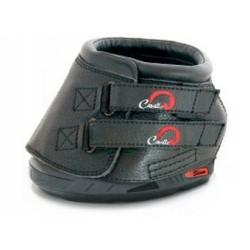 Zapato caballo CAVALLO S80