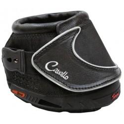 Zapato CAVALLOS Sport Nylon