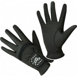 Guantes LAG Strass