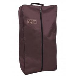 Bolsa porta bridas QHP