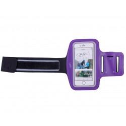 Brazalete para smartphone QHP