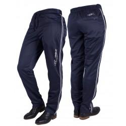 Cubrepantalones Cover up de QHP