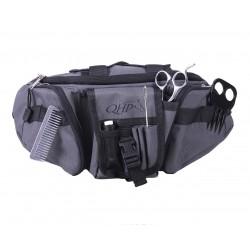 Cinturón con kit de limpieza QHP