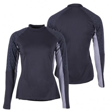 """Camiseta sport """"Eldorado"""" de QHP"""