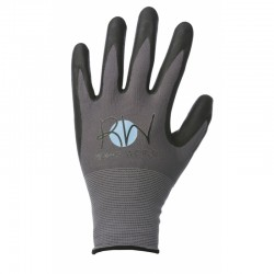 "Guantes de RIDING WORLD ""Groom"""