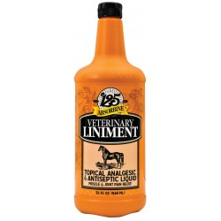 ABSORBINE® Veterinary Liniment 946ml