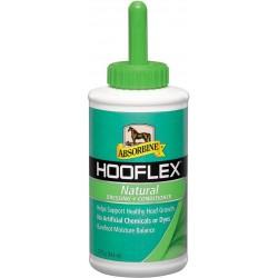 HOOFLEX® Natural 444ml