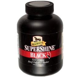 SUPERSHINE® Black