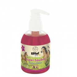 Champú Kids Super-Clean de EFFOL®