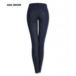 Pantalones de montar Ava de Waldhausen