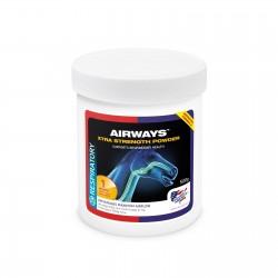 AIRWAYS® XTRA STRENGTH polvo 454 g