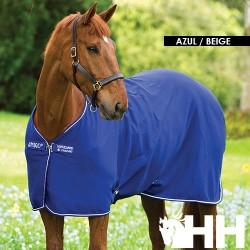 nta polar para caballo Jersey de Amigo