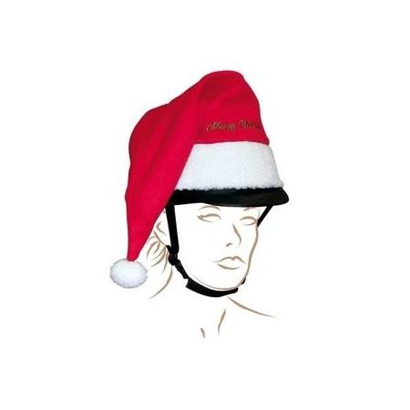 Recubrecasco de Navidad
