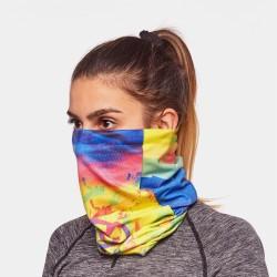 Tubular unisex Rainbow de HG